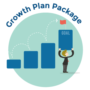 Growth-plan-package