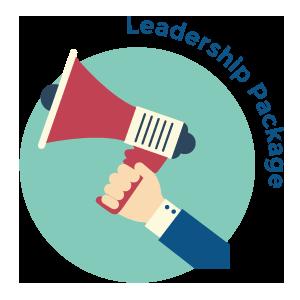 leadership-package