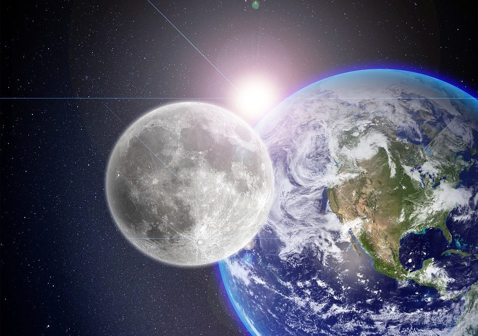 Project Fear and Planet Perspective