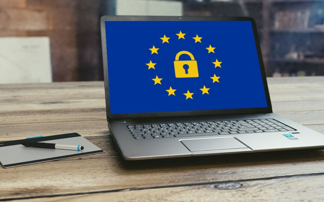 GDPR toolkit for clinics
