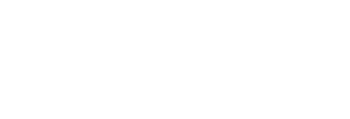 Painless Practice