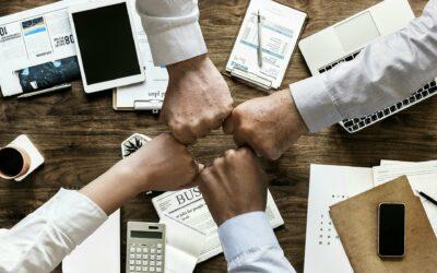 1-2-1s and Team Meetings